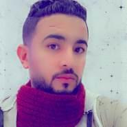 mazinozil19's profile photo