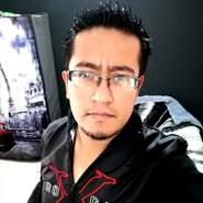 gonzaloj460338's profile photo