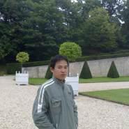 tingkhaml's profile photo