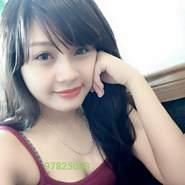 lih2825's profile photo