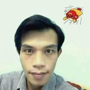 kpiphatd's profile photo