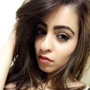 sial483's profile photo