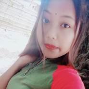dilipc645716's profile photo
