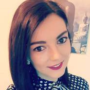 davilla_sandrine's profile photo