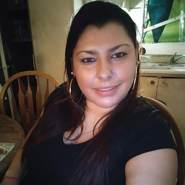 zenag25's profile photo