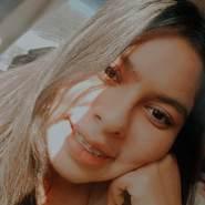 salmae73's profile photo