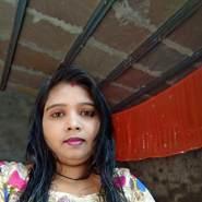 rekhad154878's profile photo