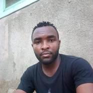 dannyco's profile photo
