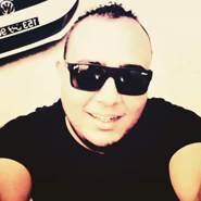 mahdi02's profile photo