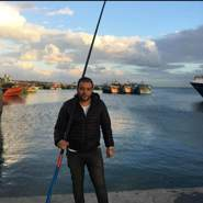 mohamedm5742's profile photo