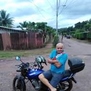 juanc406421's profile photo