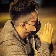 oscars20664's profile photo