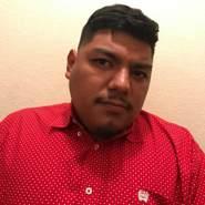 adan007457's profile photo