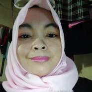 aroyatuna916922's profile photo