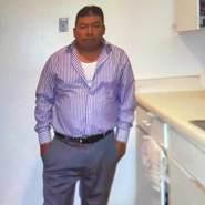 alvarop843244's profile photo