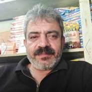 gmlaa735179's profile photo