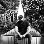 wissamk6's profile photo