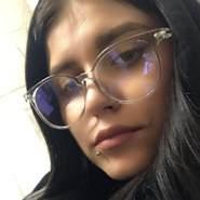 kristina189554's profile photo