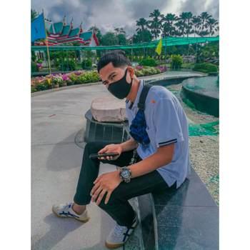 usertbmd145_Nakhon Pathom_Độc thân_Nam