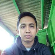 aguss222297's profile photo