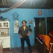 antonioa723317's profile photo