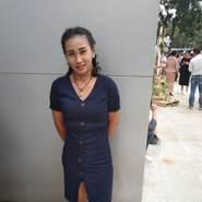 userqdc46273's profile photo