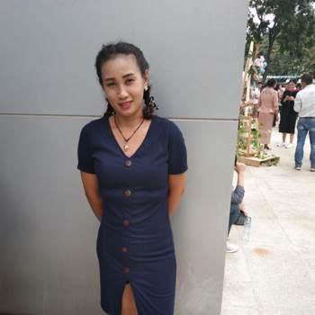 userqdc46273_Krung Thep Maha Nakhon_أعزب_إناثا