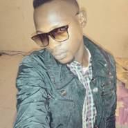 simon1686's profile photo