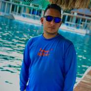 38peza's profile photo