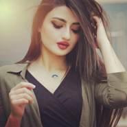 kmr688866's profile photo