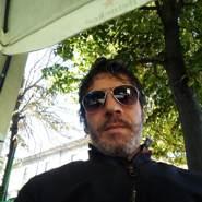 donaton716856's profile photo