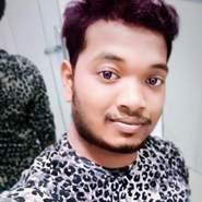 momoo806177's profile photo