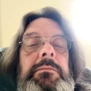 scottk155369's profile photo