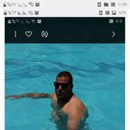 hmdh640743's profile photo