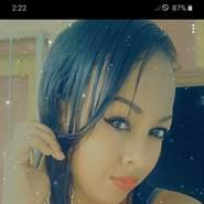 lac285378's profile photo