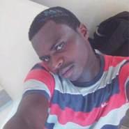 meshacko5467's profile photo