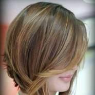 slm2666's profile photo