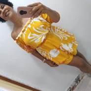 sonia718745's profile photo