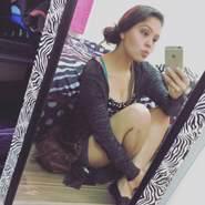 valentina870332's profile photo