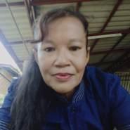 useryj452's profile photo
