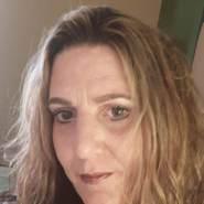 robinl390659's profile photo