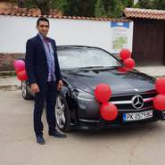 dimitari442119's profile photo