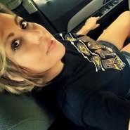 kennedi393353's profile photo