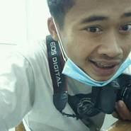 angga154237's profile photo