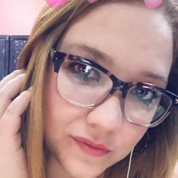wendyjenny_Nebraska_Single_Female