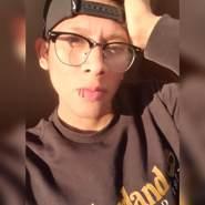 alexb857584's profile photo