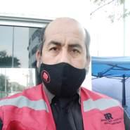 patricios329913's profile photo