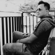 adhiu51's profile photo