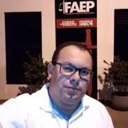 fabricioa10257's profile photo