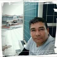 carlosc42270's profile photo